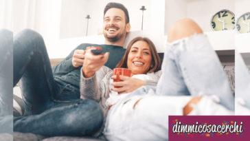 Come guardare la tv gratis