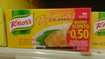 coupon-dado-knorr-delicato