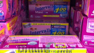 coupon-intervallo