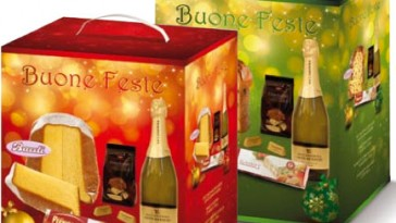pacco-panettone