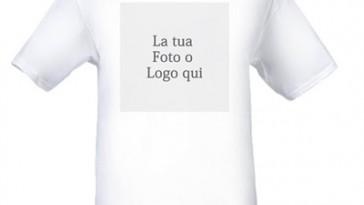 t-shirt-vistaprint
