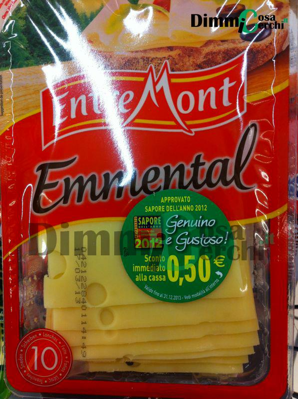 coupon-emmental