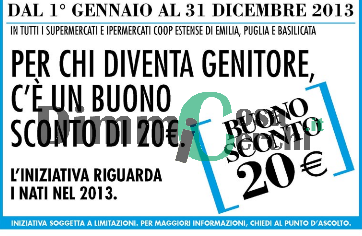 Schermata 2013-01-03 a 22.38.47