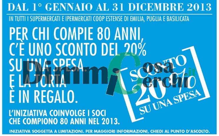 Schermata 2013-01-03 a 22.39.07