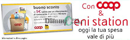 Schermata 2013-01-18 a 11.38.58