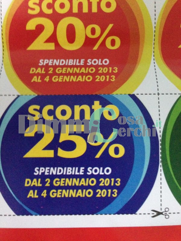 auchan-coupon