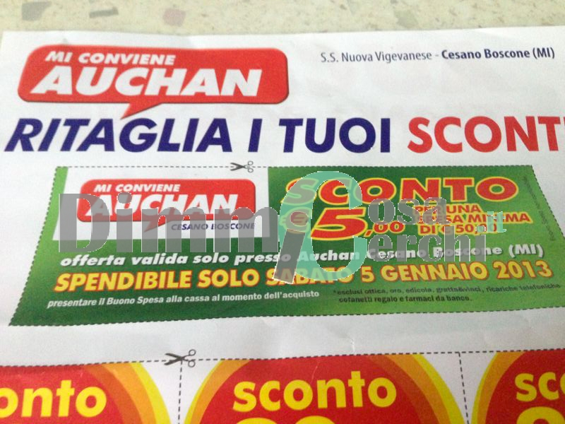 coupon-auchan-2