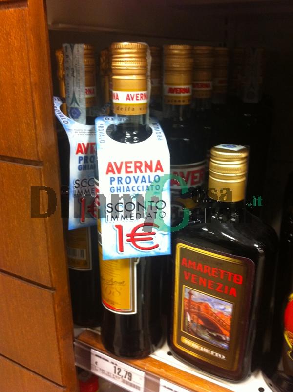 coupon-averna