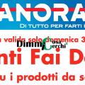 coupon panorama