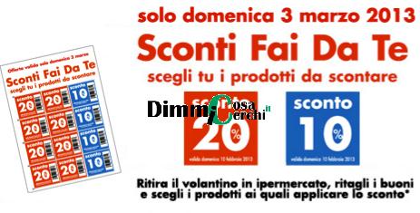 Schermata 2013-03-01 a 15.33.18