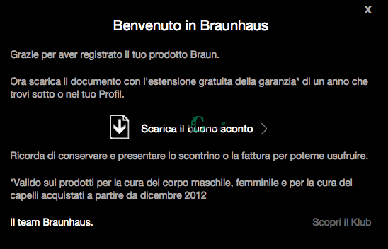 Schermata 2013-03-08 a 10.46.35