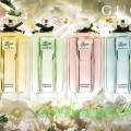 Gucci Flora Fragrance