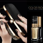 Scopri Color Riche Top Coat by L'Oreal Paris!
