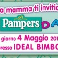 buoni-sconto.pampers