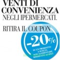 coupon-coop