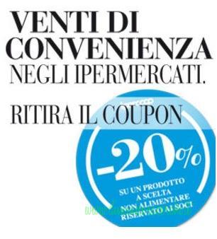 coupon-coop