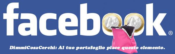 campioni omaggio facebook