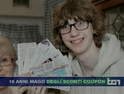 mago-dei-coupon