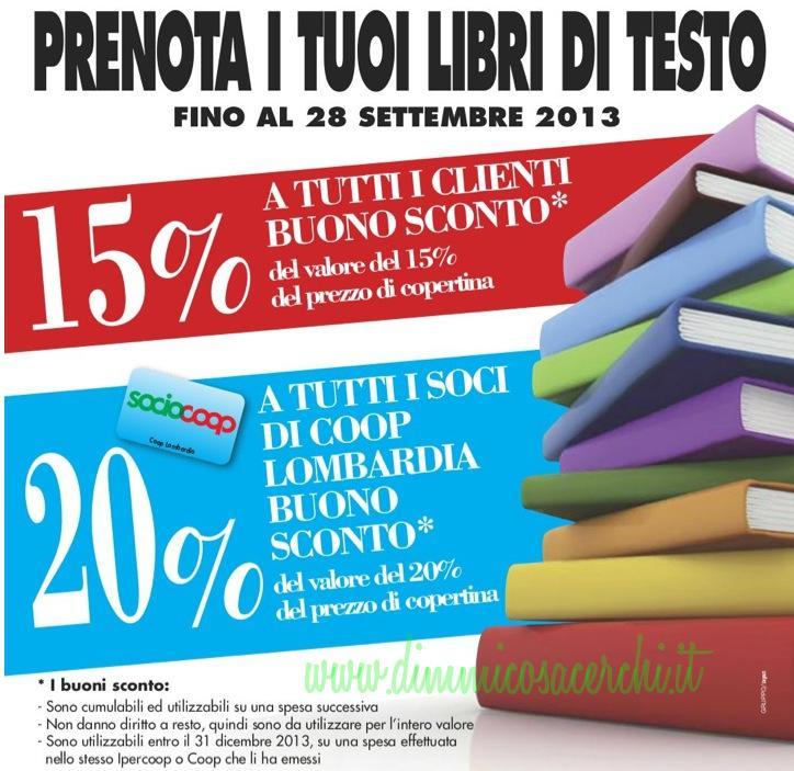 libreria ibs vendita online di libri italiani