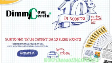 coupon-penne-bic