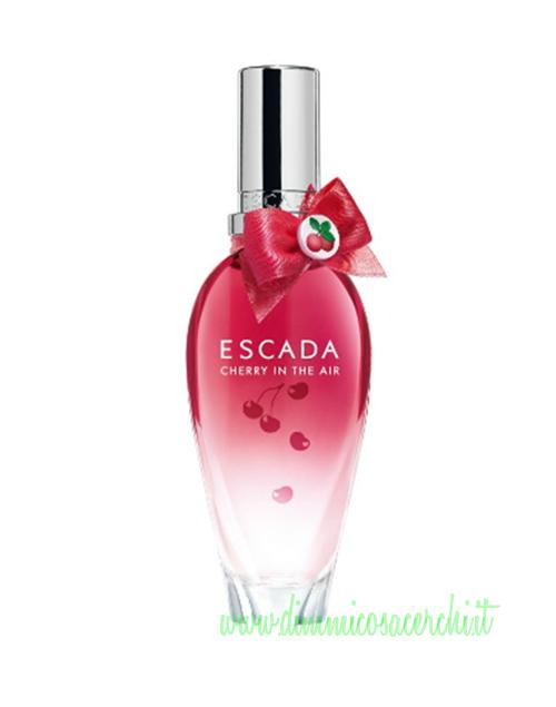 Escada-Cherry-In-The-Air-Eau-de-Toilette-Spray