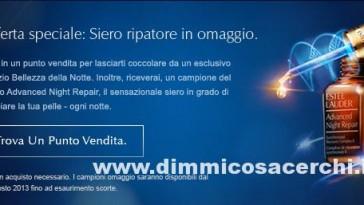 2013.07.24_e1_Italy02