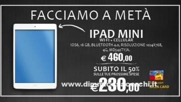 iPad-mini-offerta