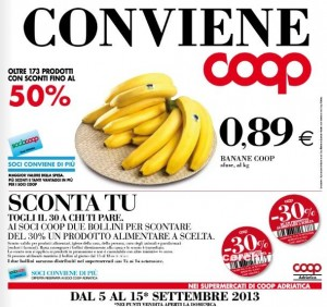 conviene-coop