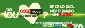 coupon-coop-adriatica