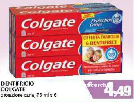 dentifricio-colgate