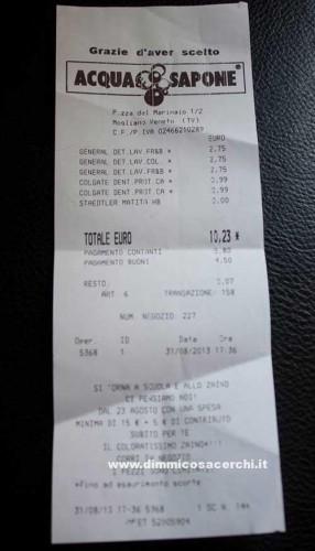 risparmio-coupon-spesa