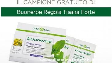 tisana-omaggio-biosline