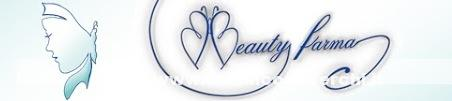 beautyfarma