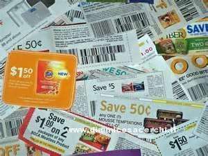 dimmicosacerchi coupon