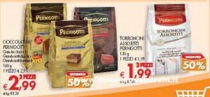 cioccolato-pernigotti