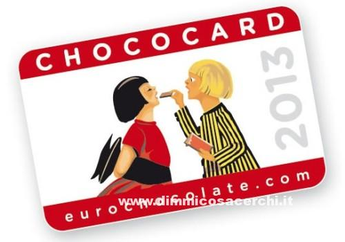concorso-chococard
