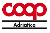 coop-adriatica