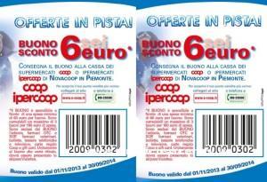 coupon-Novacoop