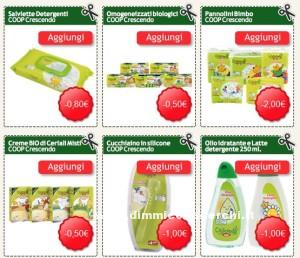 coupon-crescendo-coop
