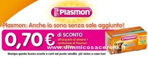 coupon-plasmon