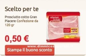 coupon-rovagnati
