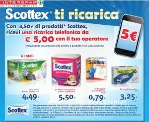 operazione-scottex