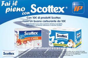 scottex1