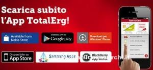 app-total-erg