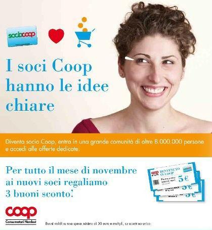 buoni-sconto-coop