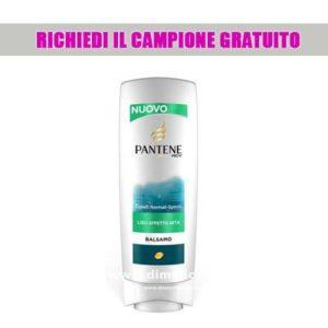 campione-omaggio-pantene
