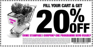 coupon-faq