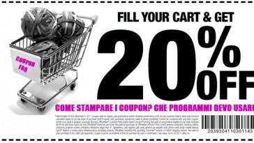 coupon-faq