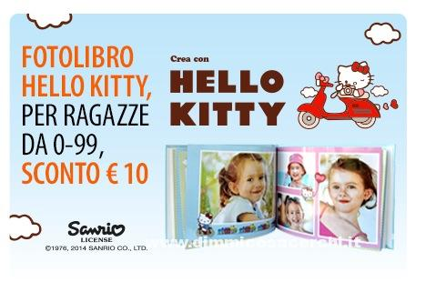 fotolibro-hello-kitty