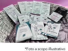 kit-cosmetici-omaggio-kalleis